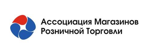 Аассоциация Магазинов Розничной Торговли